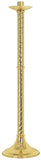 Paschal Candle Holder - K1135