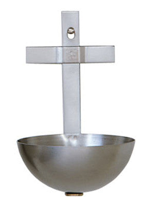 Holy Water Font - K14