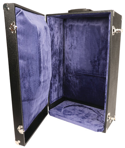 Monstrance Carrying Case - K223