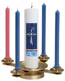Advent Wreath  - K323