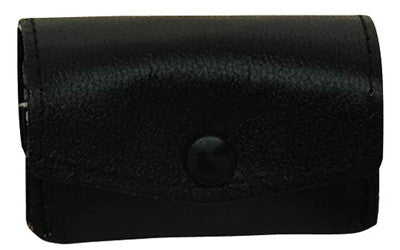 Leather Case - K36-T
