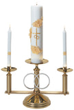 Wedding Candelabra - K475