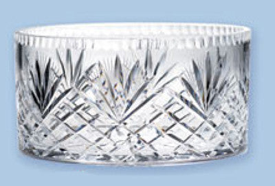 Communion Bowl
