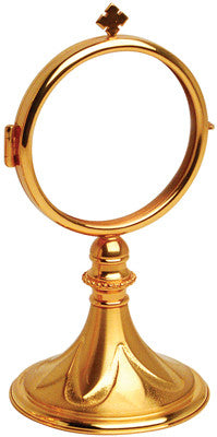 Chapel Monstrance - K983