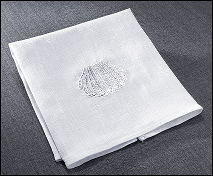 Cambridge Apparel Baptismal Napkin