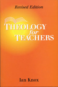 Theology for Teachers
