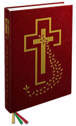 Lectionary for Sundays and Solemnities Ambo Edition
