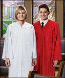 Confirmation / Eucharistic Minister Robes