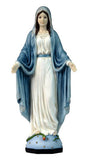 Statue Our Lady of Grace 10""