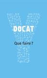 DOCAT- French Ed.