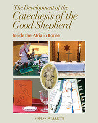 Development of the Catechesis of the Good Shepherd