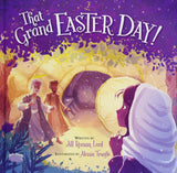 That Grand Easter Day