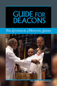 Guide for Deacons