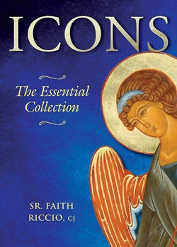 Icons  Essential Collection