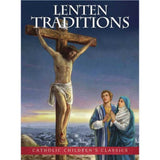 Lenten Traditions