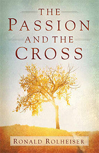 Passion and the Cross