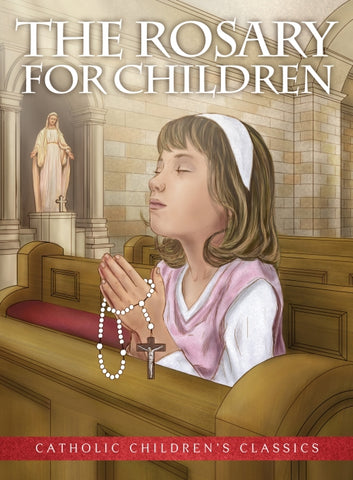 Rosary for Children