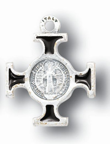 St. Benedict Cross