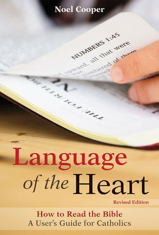 Language of the Heart (Revised Edition)