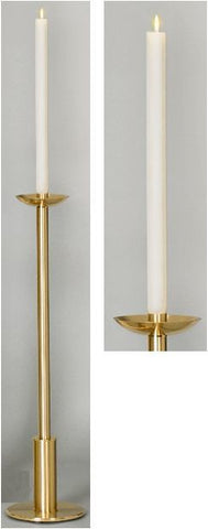 Processional Candlesticks | Sold in Pairs
