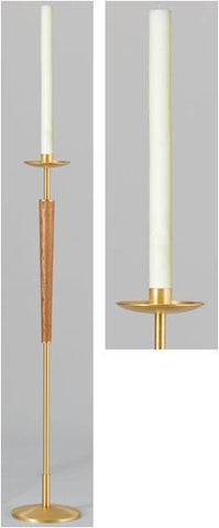 Processional Candlesticks