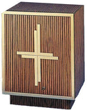 Tabernacle - Wood