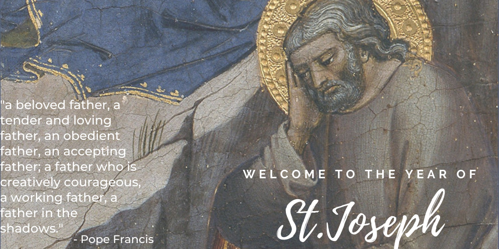 Face Mask Cross Embroidered Washable Reusable
