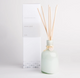 Blanc Diffuser by Demilune