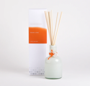 Exotic Mélange Diffuser by Demilune