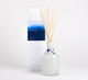 Open Sea Diffuser by Demilune