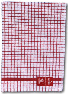 Poli-Dri Kitchen Towel - by Gerbrand Creations