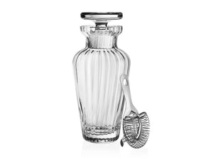 Corinne Cocktail Shaker by William Yeoward