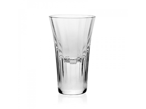 Corinne Shot Tumbler by William Yeoward