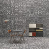 Archives by Studio Job for NLXL - Industry wallpaper