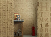 Barneby Gates wallpaper - Typecast