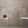 Barneby Gates wallpaper - Wild Meadow