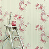 Barneby Gates wallpaper - Bugs and Butterflies