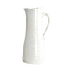 Jug Large - 50% Off