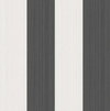 Jaspe Stripe - Black