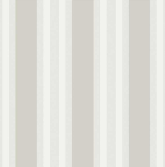 Polo Stripes - Stone