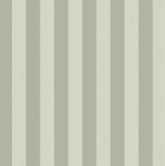 Regatta Stripe - Olive