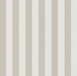 Regatta Stripe - Stone
