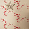 Barneby Gates wallpaper - All Star