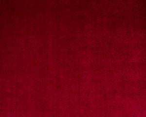 Open image in slideshow, Velvet Wall Textile