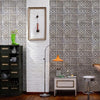 Coordonné, Tiles collection, Clover