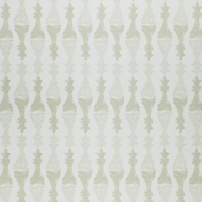 Barneby Gates wallpaper - Chess, Stone