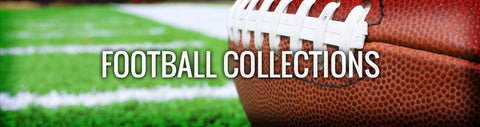 Football Collections
