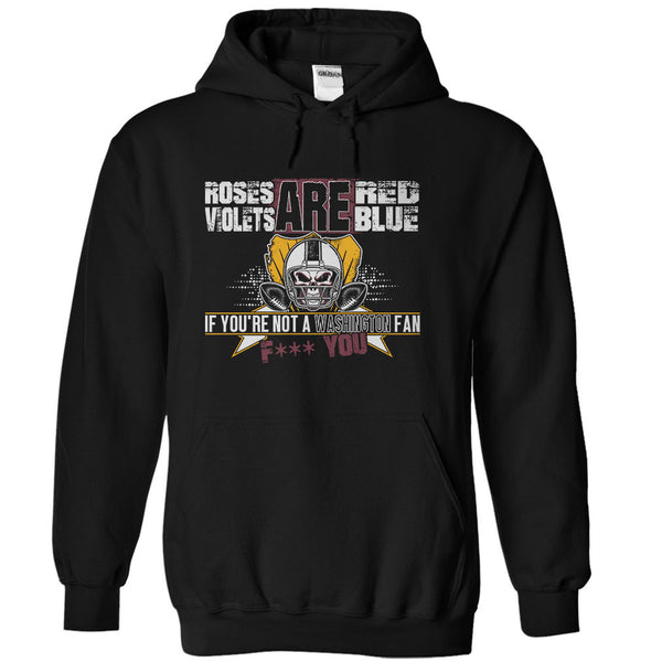 Cool Washington Football Grandma