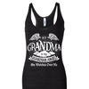 My Grandma is My Guardian Angel Shirt