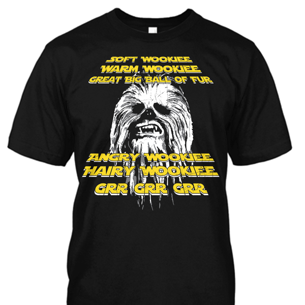 Jedi on the Streets Premium Shirt